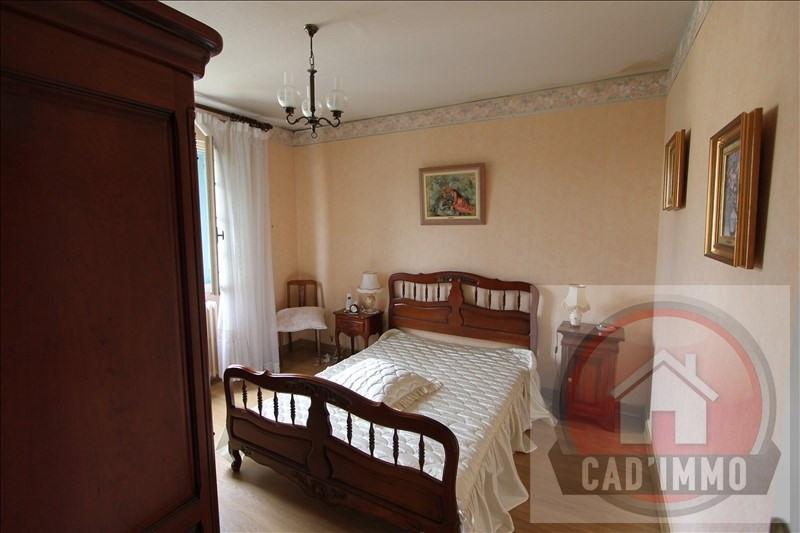 Sale house / villa Bergerac 129000€ - Picture 3
