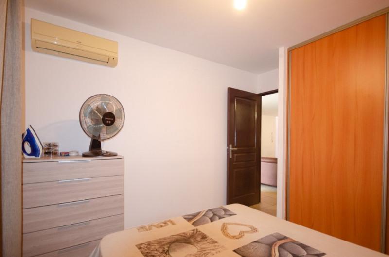 Vente appartement Saint pierre 131000€ - Photo 6