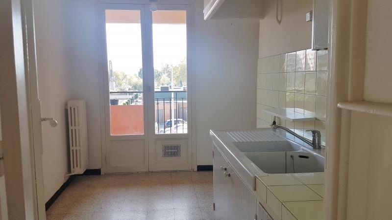 Location appartement Salon de provence 600€ CC - Photo 3