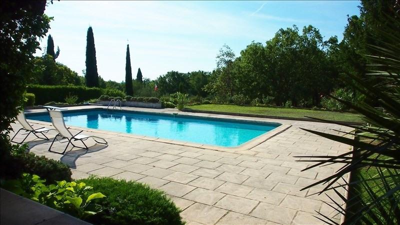 Vente maison / villa Saint cezaire sur siagne 537000€ - Photo 4