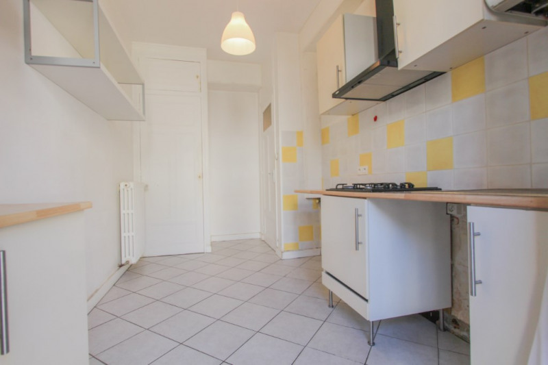 Vente appartement Chambery 139 000€ - Photo 9
