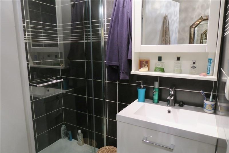 Vendita appartamento Montigny le bretonneux 367500€ - Fotografia 5