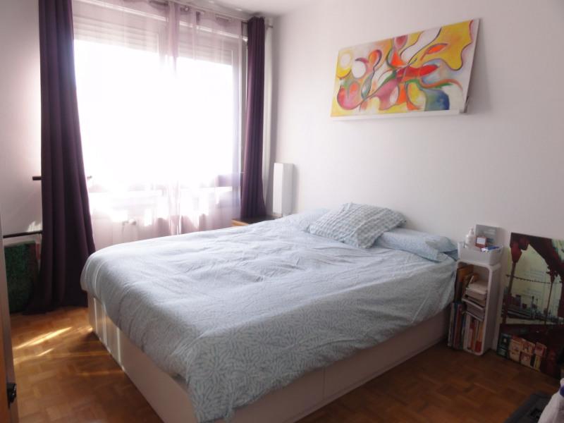 Vente appartement Lyon 4ème 438000€ - Photo 9