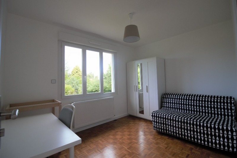 Sale house / villa Conflans sainte honorine 470000€ - Picture 4