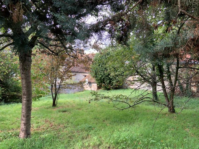 Vente maison / villa Bretigny sur orge 682000€ - Photo 12