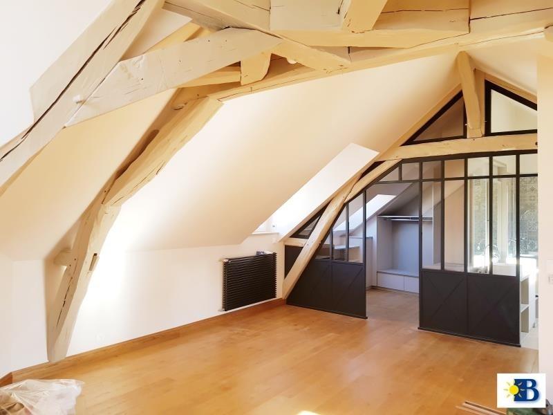 Vente maison / villa Chatellerault 265000€ - Photo 2