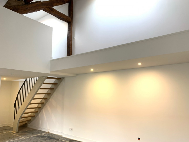 Sale apartment Chantilly 330 000€ - Picture 13