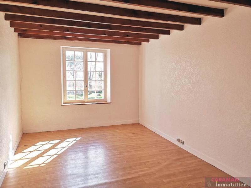 Sale house / villa Caraman 342000€ - Picture 8