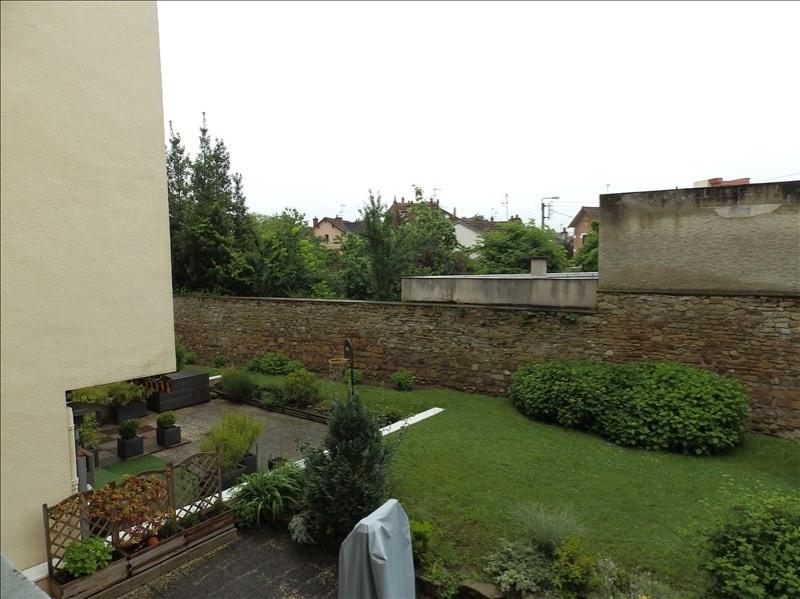 Vermietung wohnung Moulins 510€ CC - Fotografie 5