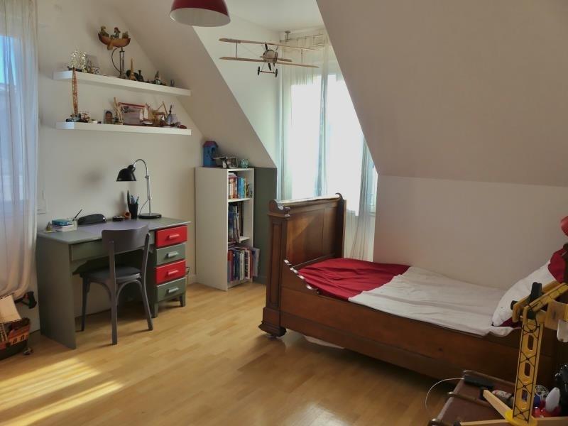 Sale apartment La garenne colombes 930000€ - Picture 6