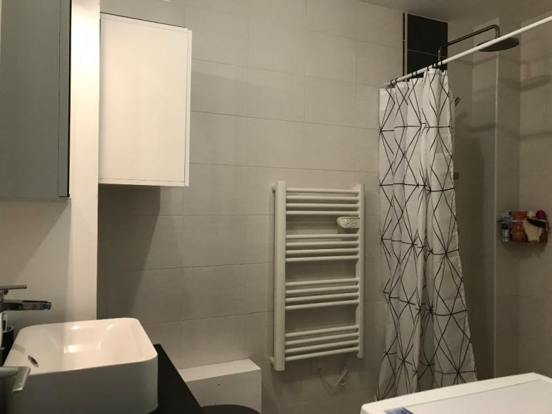 Vente appartement Bezons 190000€ - Photo 4