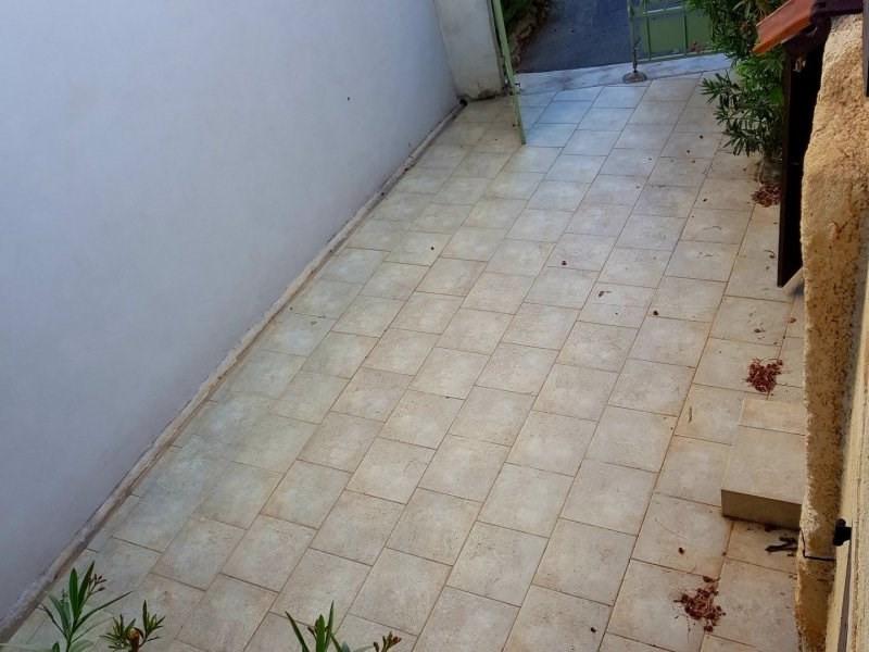 Rental house / villa Barbentane 700€ CC - Picture 13