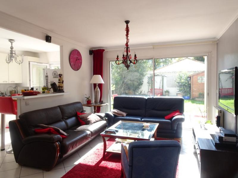 Sale house / villa La rochelle 447200€ - Picture 2
