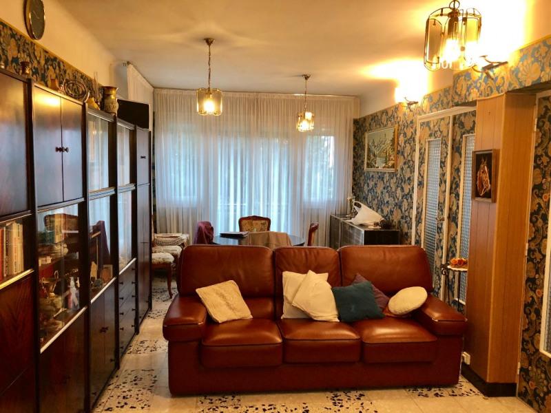 Sale house / villa Villeneuve saint georges 277000€ - Picture 2