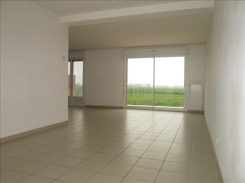 Location maison / villa Lestrem 785€ CC - Photo 3