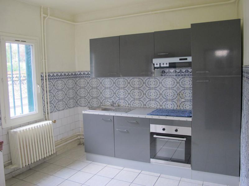 Vente maison / villa Villemomble 225000€ - Photo 2
