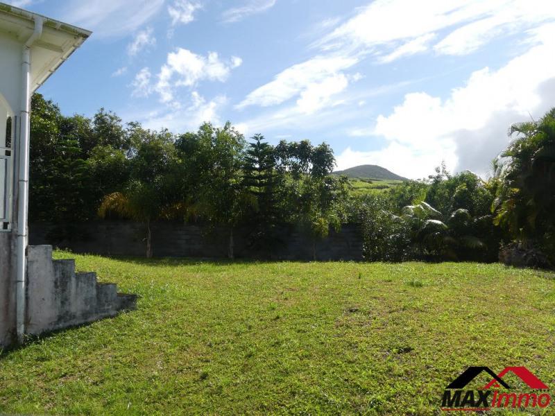 Vente maison / villa Saint joseph 253000€ - Photo 6