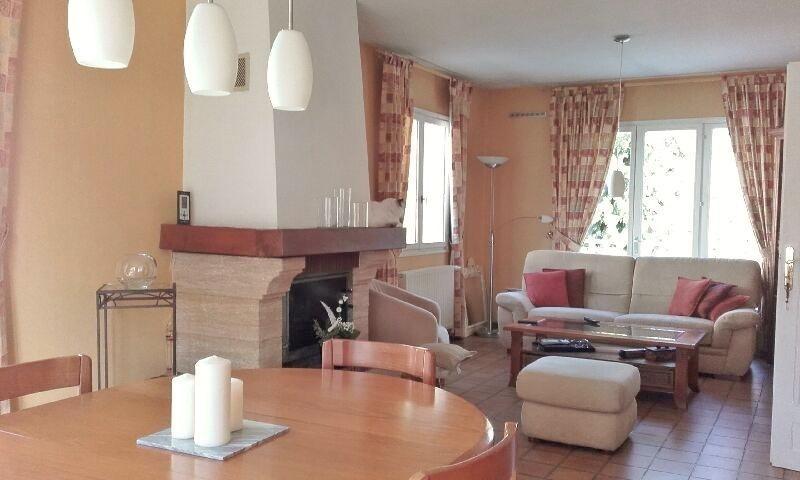 Vente maison / villa Aubigny en artois 235000€ - Photo 1