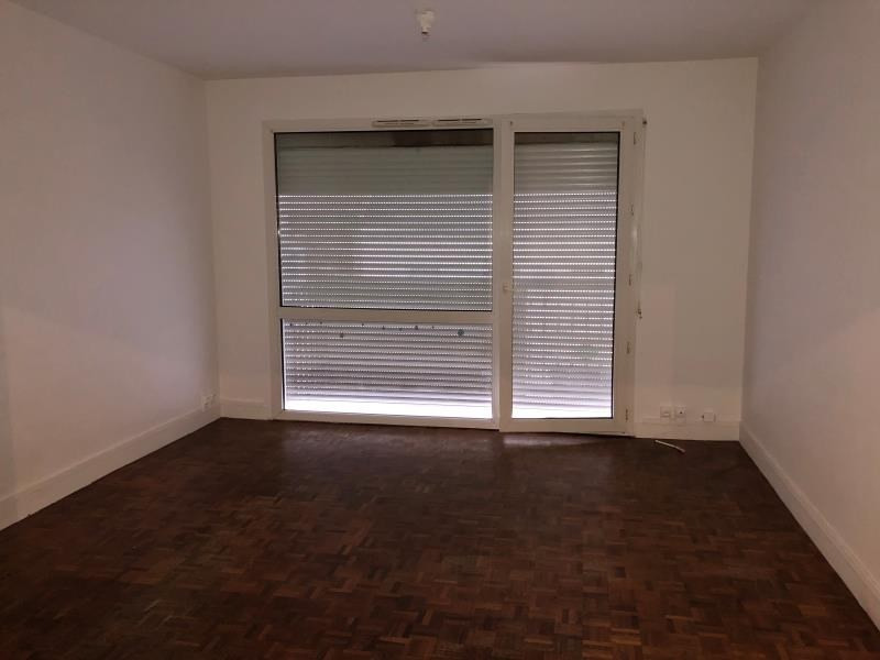 Location appartement Vernon 759€ CC - Photo 1