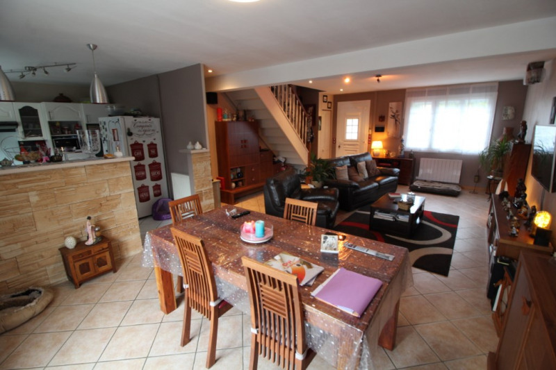 Vente maison / villa Trilport 262 500€ - Photo 3