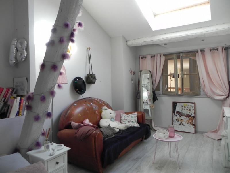 Vente maison / villa Agen 405000€ - Photo 8