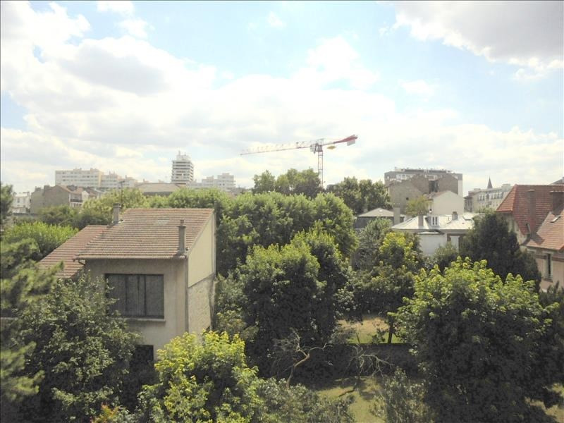 Location appartement Colombes 1469€ CC - Photo 2