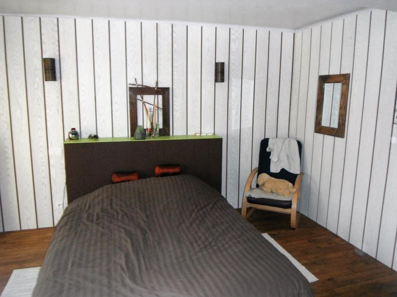 Sale house / villa Chaudron en mauges 116900€ - Picture 3
