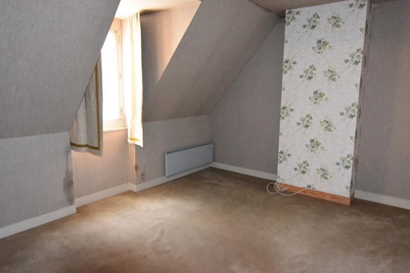 Sale house / villa Neuilly en thelle 234000€ - Picture 4