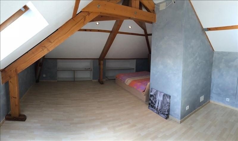 Sale house / villa Rodez 282000€ - Picture 5