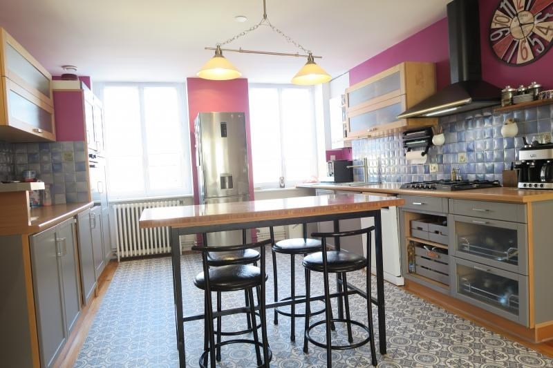 Vente immeuble St etienne 330 000€ - Photo 6