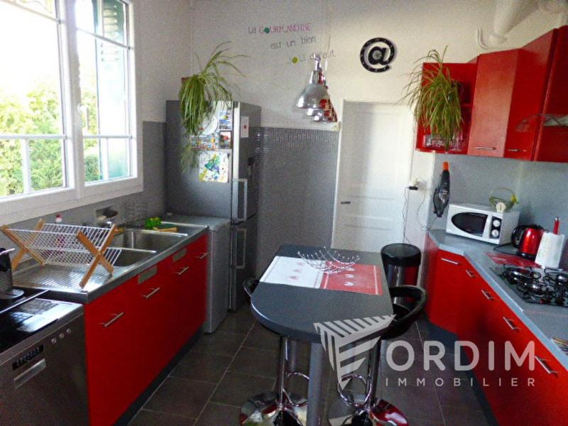 Vente maison / villa Cosne cours sur loire 168000€ - Photo 3