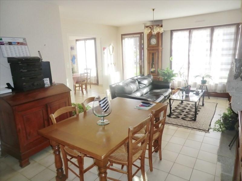 Vente maison / villa Landean 132080€ - Photo 3