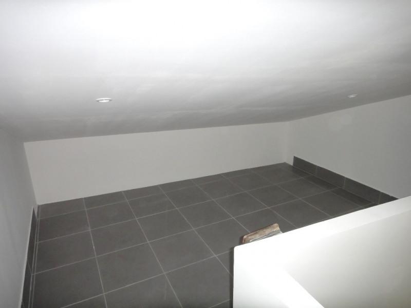 Location appartement Vinon-sur-verdon 690€ CC - Photo 7