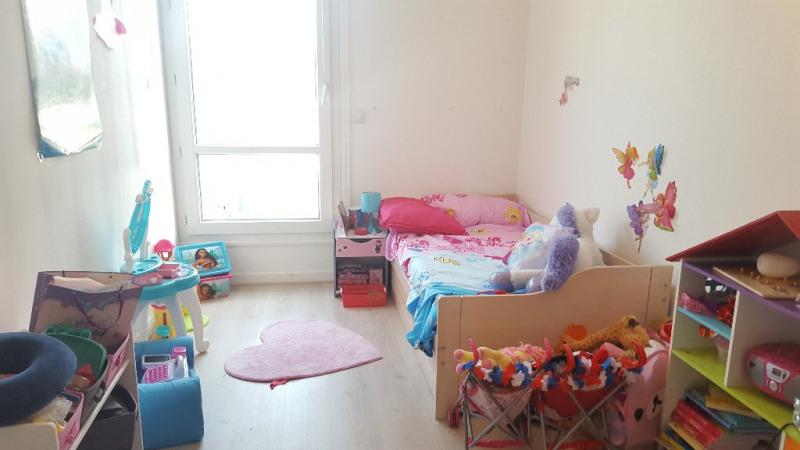 Vendita appartamento Beauvais 195000€ - Fotografia 3