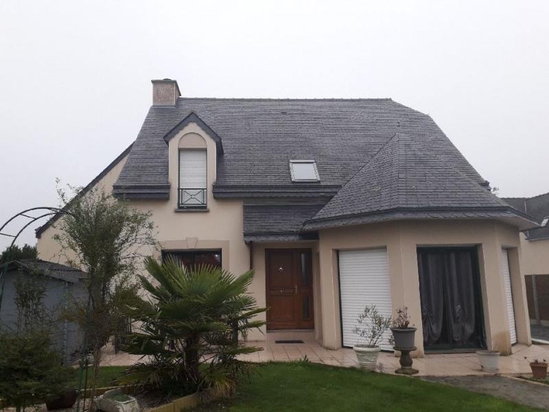 Vente maison / villa Saint pere 366800€ - Photo 1