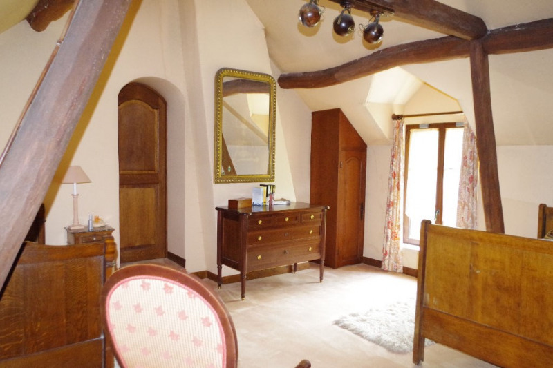 Vente maison / villa Prefontaines 299 500€ - Photo 6