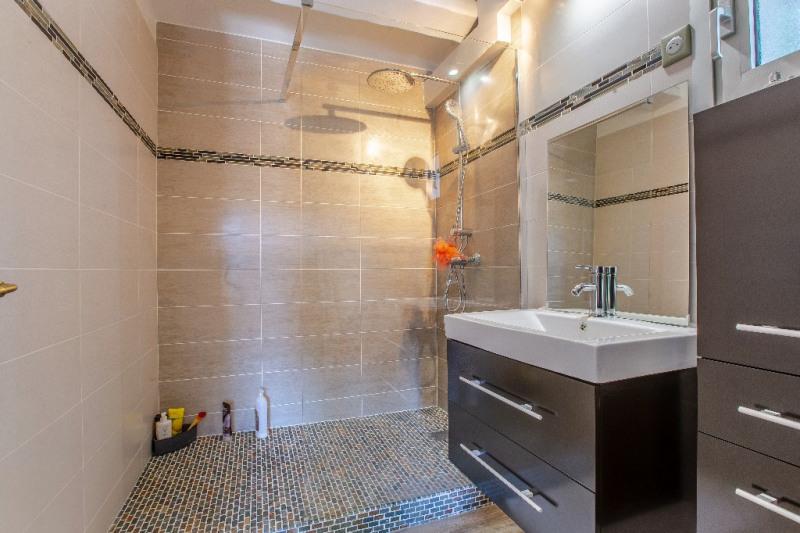 Vente de prestige maison / villa Le puy sainte reparade 995000€ - Photo 10