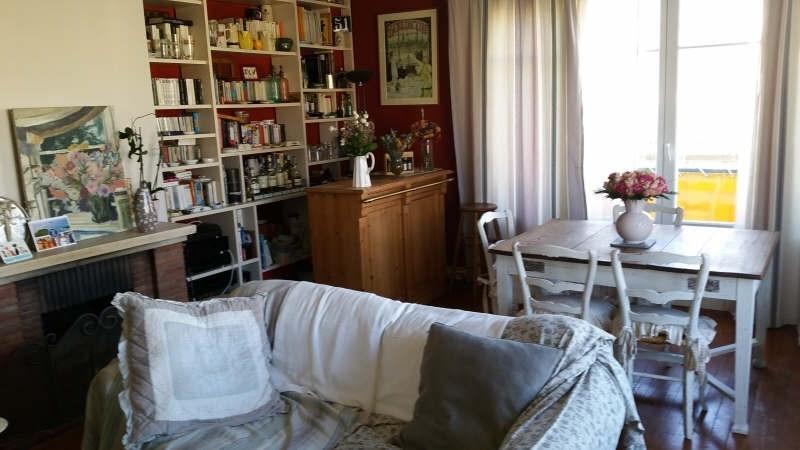 Vente appartement Le havre 230000€ - Photo 4