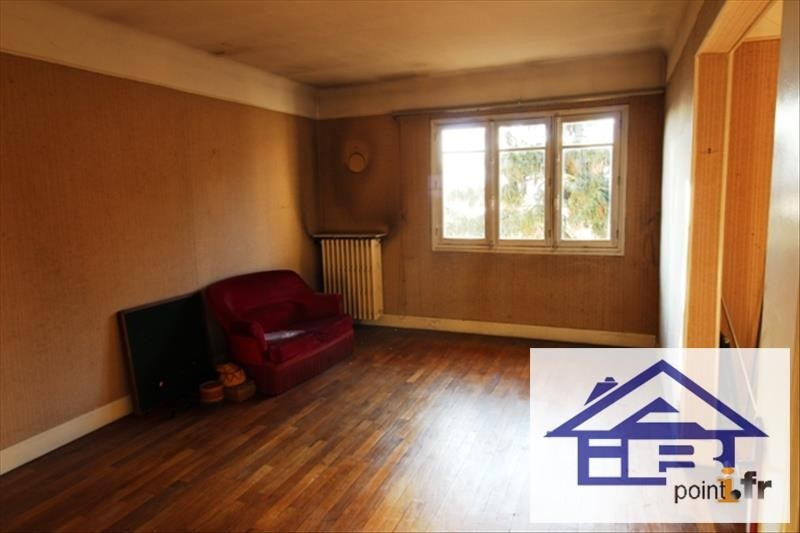 Vente appartement Pecq 430 000€ - Photo 6