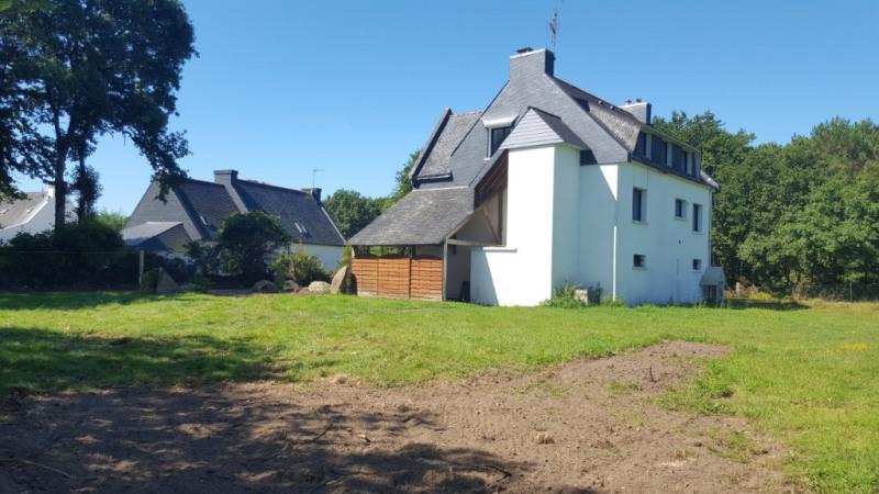 Location maison / villa Riec sur belon 845€ CC - Photo 9