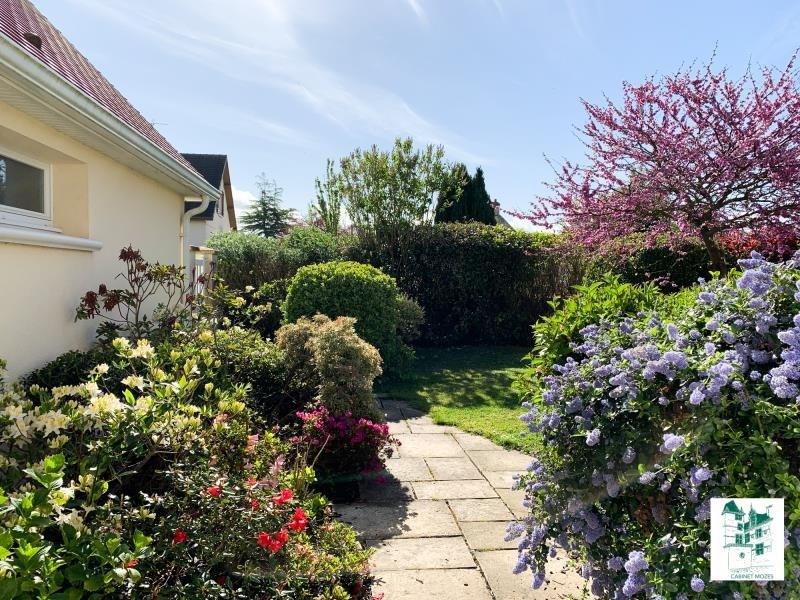 Vente de prestige maison / villa Periers sur le dan 634400€ - Photo 6