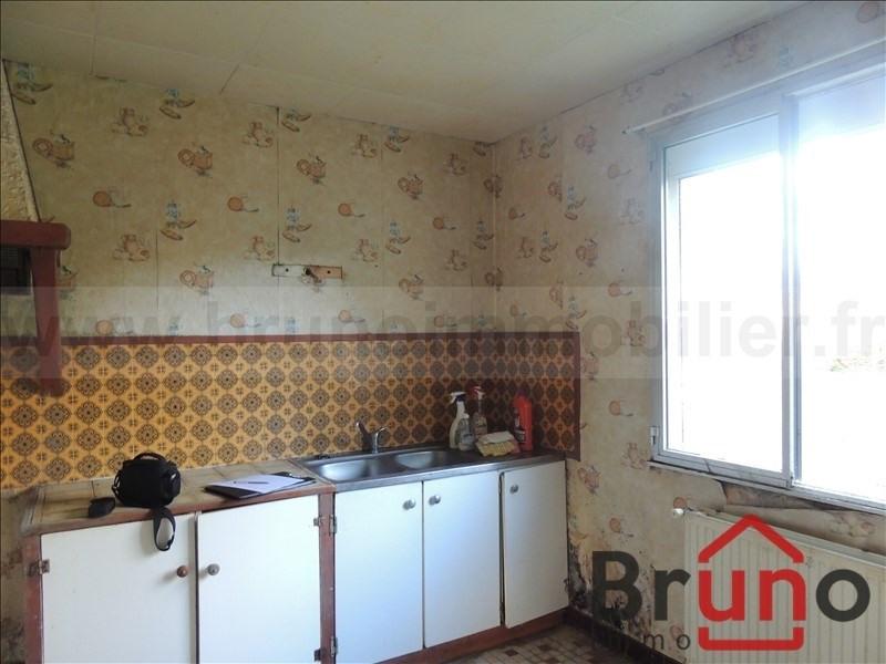 Vendita casa Regniere ecluse  - Fotografia 4