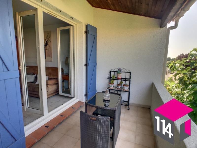 Sale house / villa Baillargues 270000€ - Picture 4
