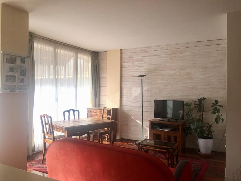 Vente appartement Boulogne billancourt 534 000€ - Photo 3