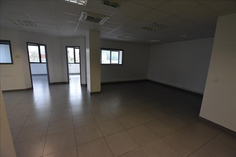 Sale office Beziers 218000€ - Picture 6