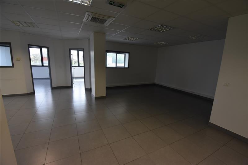 Vendita ufficio Beziers 218000€ - Fotografia 6
