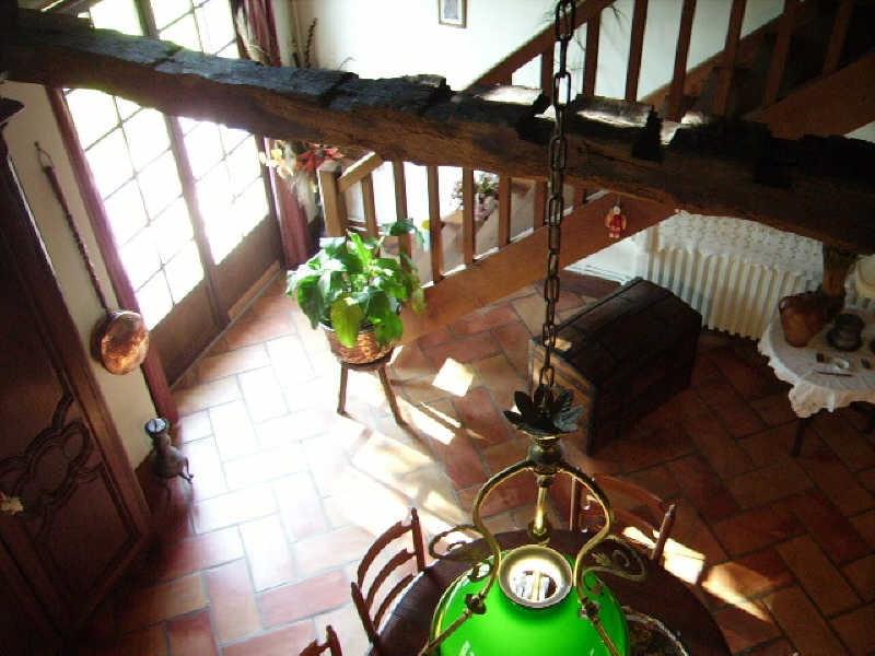 Venta  casa Breteuil 239000€ - Fotografía 15