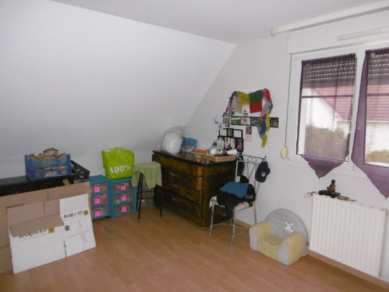 Location appartement Blodelsheim 745€ CC - Photo 9