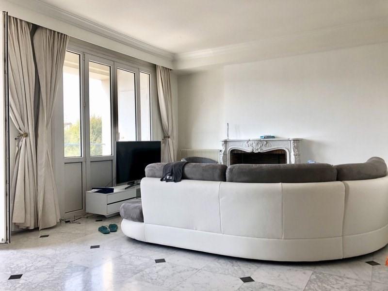 Vente appartement Caen 269900€ - Photo 2