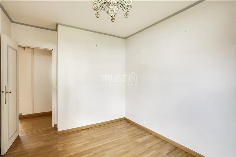Vente appartement Paris 15ème 488 000€ - Photo 4